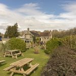 The New Look Anchor Inn – Transformation Complete